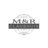 M&R Claushuis