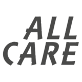 All Care BV